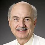 Dr. Joseph Fred Mambu, MD
