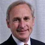 Dr. Jonathan William Sastic, MD