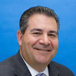 Dr. Anthony James Marinello, MD