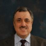 Muhammad Naji