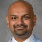Dr. Aslam Mohammed Khaja, MD