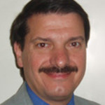 Dr. Albert Anthony Rizzo, MD