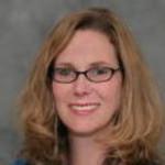 Dr. Maralee Cartner Bowers, MD