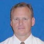 Dr. Mark J Trelka, MD
