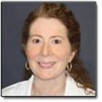 Dr. Ivette Bernadette Torres, MD