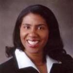 Dr. Marjorie Salem Miller, MD