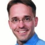 Dr. Bart John Schmidt, MD
