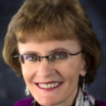 Dr. Sherri Ann Long, MD
