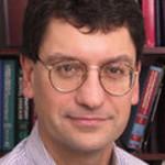 Dr. Drago Tolosa, MD