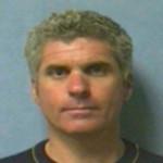 Dr. Anthony John Mannina, MD