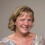 Dr. Melissa H Lemp, DO