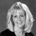 Dr. Susan Kay Hicks, DO