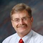 Dr. Michael Charles Mollen, MD