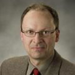 Dr. Kristopher H Olson, MD