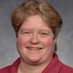 Dr. Sandra Jean Anderson, MD