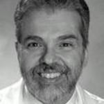 Charles Vacanti