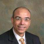 Dr. Ricardo E Blanco, MD