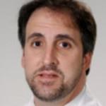 Dr. Corey Keith Goldman, MD