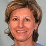 Dr. Malgorzata Elzbieta Rutkowski, MD