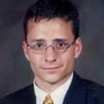 Dr. Derek Lee Fimmen, MD