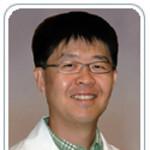Dr. Anthony Hunkyun Sin, MD