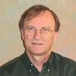 Dr. James H Wells, MD