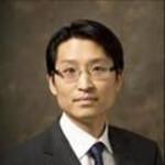 Dr. Brian Keewon Chang, MD