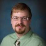 Dr. James A Mcreynolds, MD