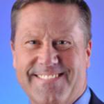 Dr. Jay Foster Wigboldy, MD