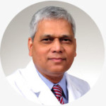 Dr. Vivek Laxman Bagade, MD
