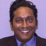 Dr. Akilan Arumugham, MD