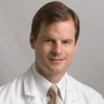Dr. Mark Alan Tullos, MD