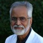 Dr. Vashu Deoomal Thakur, MD