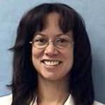 Dr. Gwendolyn Ann Cobbs, MD