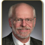Dr. David Luther Roberts, MD