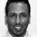 Dr. Pardeep Kumar Shori, DO