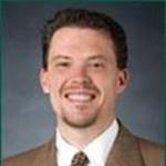 Dr. Billy J Black, MD