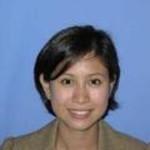 Dr. Versallie Riparip Capote, MD