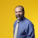 Dr. Raymond Richard Gaeta, MD