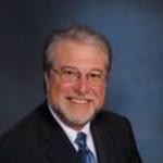Dr. Robert Warren Fleigelman, MD