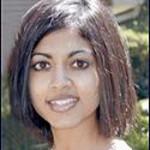 Dr. Avni A Chudgar, MD