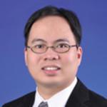 Dr. Ryann Aquino Pangan, MD