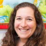 Dr. Holly Elizabeth Spanier, MD
