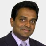 Dr. Sudath Gunadeera Rannulu, MD