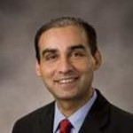 Dr. Mudassar Ahmed, MD