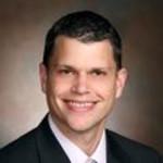 Dr. Michael Robert Jordan, MD