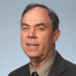 Dr. Girard E Robinson, MD