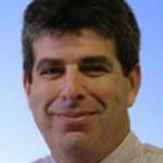 Dr. Brian B Sheitman, MD