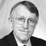 Dr. Michael Aloysius Kane, MD