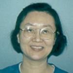 Dr. Qiwen Zhang, MD
